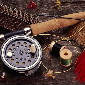 Охотничьи и рыболовные магазины Южно-Сахалинска
