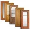 Двери, дверные блоки в Южно-Сахалинске
