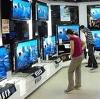 Магазины электроники в Южно-Сахалинске