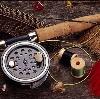 Охотничьи и рыболовные магазины в Южно-Сахалинске