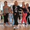 Школы танцев в Южно-Сахалинске