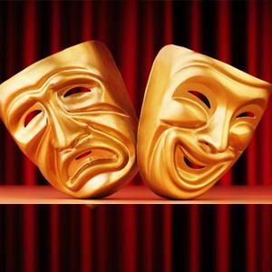 Театры Южно-Сахалинска