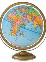 Солнцетур - иконка «страна» в Южно-Сахалинске