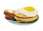 Веранда - иконка «завтрак» в Южно-Сахалинске